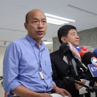MECO calls for renewed ties with Kaohsiung in wake of 'Marias' comment by Mayor Han