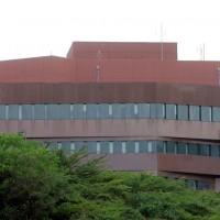 委內瑞拉政局惡化 美宣布撤離全部使館人員