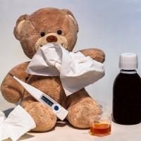 流感再增7死 34歲男發病不到一週併發肺炎死亡