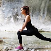 肌力訓練好處多 糖尿病風險大幅降低