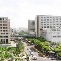 成大打造全國首座智慧化高齡醫院 看診科別一次到位