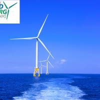 First Asia-Pacific Wind Energy Expo held in southern Taiwan