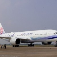 China Airlines flight from Sydney to Taiwan delayed by 16 hours