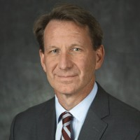 【最新】美國國家癌症研究所所長接任美FDA局長