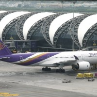 Thai airports scrap smoking areas