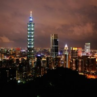 Taipei ranked 9th-most livable city in Asia-Pacific: survey