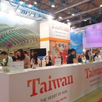 Taiwan to attract more visitors from Russia