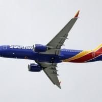 Taiwan bans Boeing 737 Max