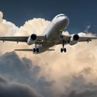 新南向航空市場成長幅度驚人 每周載客量達1074萬