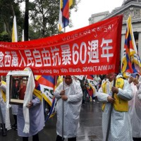 〈時評〉台灣的和平