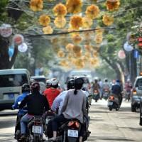 越南胡志明觀光辦事處成立 未來新住民辦證更方便