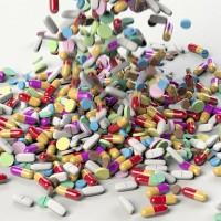 百憂解等原廠藥紛紛退出台灣 患者的權益誰來維護?