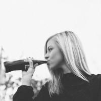 愛喝含糖飲料 研究:過早死亡風險大增