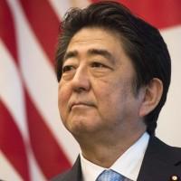 抗衡中國 學者:日本應成立「孟加拉灣經濟特區」