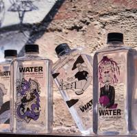 你聽到中國網友玻璃心碎的聲音了嗎? 南非瓶裝水「非中國製造」