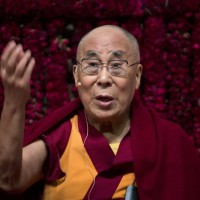 Beijing says Dalai Lama's spiritual reincarnation must comply with Chinese law