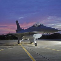 Taiwan might have to wait a long time for its F-16V jets: reports