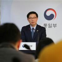 【快訊】南北韓關係倒退?! 北韓突撤走駐開城聯絡人員