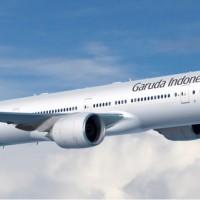 737 MAX機瘟效應 印尼航空砍49架訂單