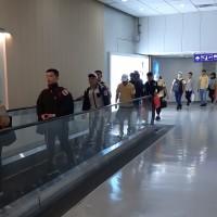 細數外籍移工入境大小事 機場服務站全都包