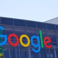 歐盟反壟斷重罰 Google鬆綁Android設備瀏覽器與搜尋條款