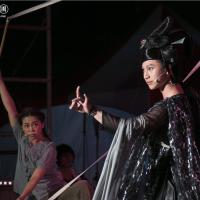 阮劇團新住民卡啦OK賽 唱出台灣民眾與新住民的深厚情誼