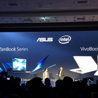 Half a million computers hacked via server at Taiwan's ASUS: report