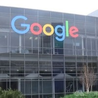 Google to double office space in Taiwan, hire several hundred employees