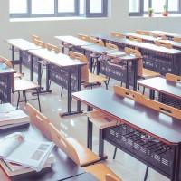 苗栗新住民學習中心 提升新二代競爭力