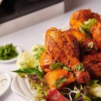 米其林必比登推介美食 12家新上榜餐廳名單