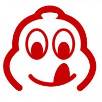 Michelin Bib Gourmand reveals 12 new good value establishments in Taipei