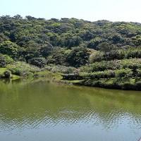 陽明山國家公園 -- 大屯自然公園