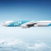 睽違12年 帛琉亞太航空台北直飛塞班6月再開航