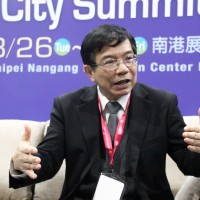 Exclusive interview: 'Team Taiwan' looks to international market to provide smart mobility solutions