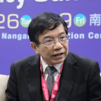 Exclusive Interview: Taiwan's ICT to play important role in autonomous vehicles