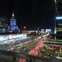 智慧城市鏈接新南向16家業者 打通台灣與東協合作契機