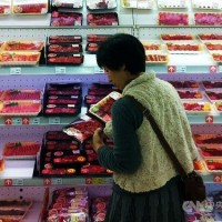 Taiwan's ban on American beef, pork a trade barrier: US report