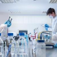 諾華研發多發性硬化症藥物 獲美FDA批准上市