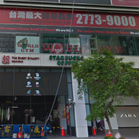 Landmark restaurant in Taipei's East District closes due to skyrocketing rent