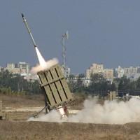 竊取美軍機密 中國駭客鎖定以色列武器商