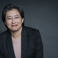 Taiwan-born AMD CEO Lisa Su to give keynote speech at Computex