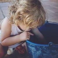 近9成的兒童意外發生在家中 長庚統計家長十大NG行為