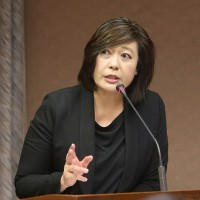 Taiwan NCC chairwoman tenders resignation over handling of fake news