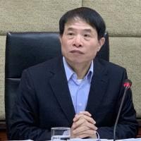 【最新】NCC主委詹婷怡請辭 蘇揆核准副主委暫代