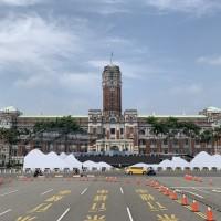 總統府音樂會6日登場 跨世代卡司凱道開唱