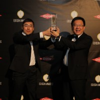 Taiwan ITRI wins Edison Awards with world's 1st V2X smart road safety solution