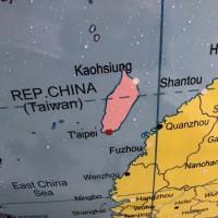 倫敦政經學院向中國低頭 我外長公開致函抗議
