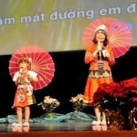「新」好聲音響徹南台灣 高雄歌唱賽揪新二代一起報名