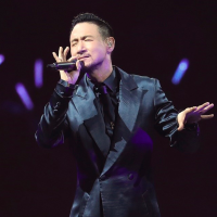 Apple Music China removes song by Hong Kong star due to association with Tian'anmen Square