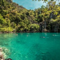 Tigerair Taiwan to open new route flying to Palawan in the Philippines